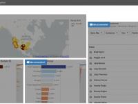 Qliksense-screenshot-extension_Download_a_chart_5