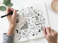 business intelligence customization personalization