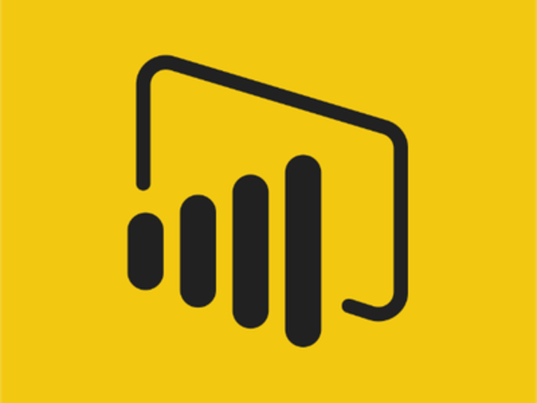 Power BI with Opencart - Product Performance