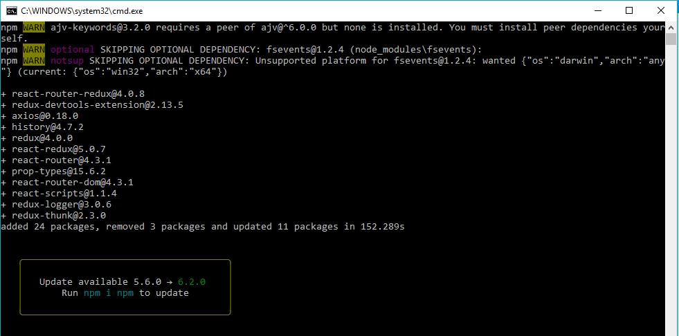 codewander.com-qlik-sense-reactJS-nodeJS-expressJS-enigma-client-serrver-interaction.js