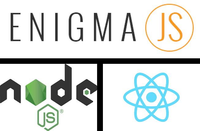 codewander.com-qlik-sense-reactJS-nodeJS-expressJS-enigma.js-feature