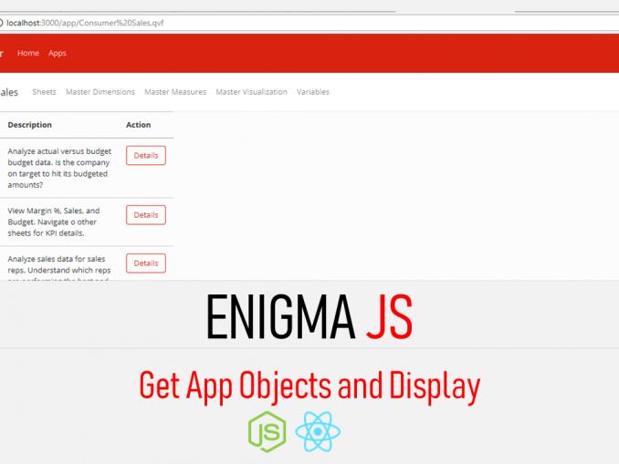 codewander-enigmajs-get-app-objects