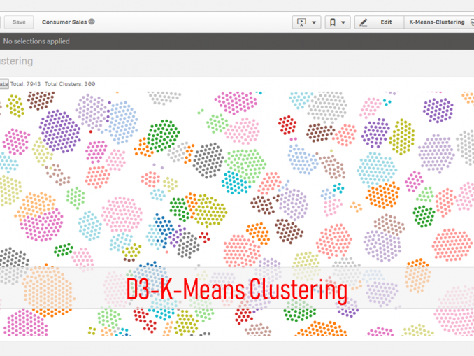codewander-qlik-sense-extension-d3-k-means-cluster-featured-image