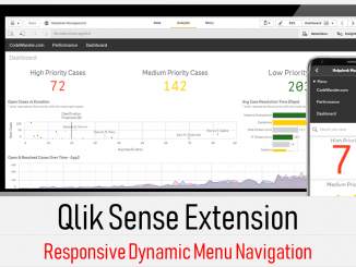 codewander-responsive-navigation-menu-qlik-sense-extensions-feature1