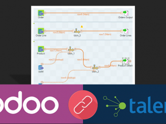 codewander.com-odoo-talend-data-integration