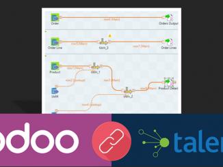 codewander.com-odoo-talend-data-integration
