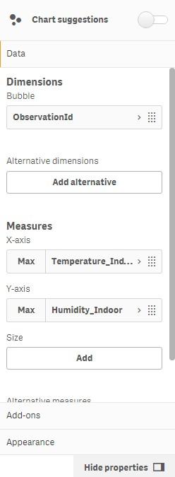 Codewander-Qlik-sense-tips-Two-series-scatter-plot-measures-dimensions